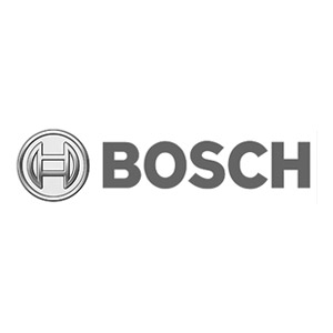 Bosch Fridge Repairs