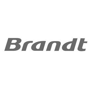 Brandt Fridge Repairs