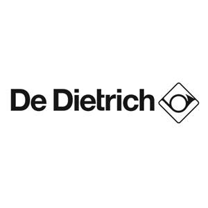 De Dietrich Fridge Repairs