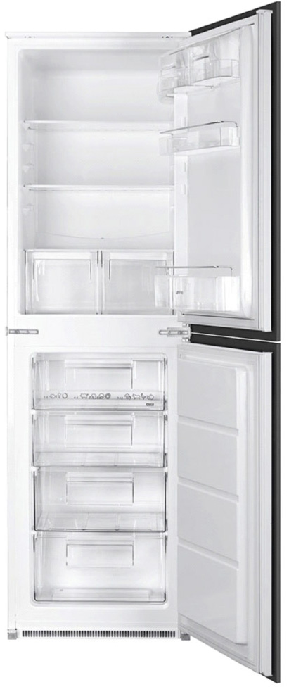 Fridge Freezer Repair Specialists