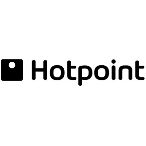 Hotpoint Fridge Repairs