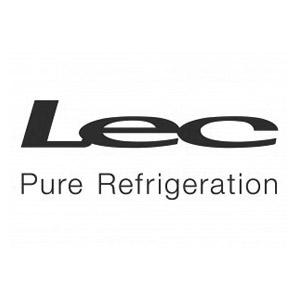 LEC Fridge Repairs