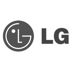 LG Fridge Repairs