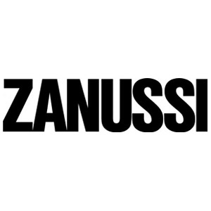 Zanussi Fridge Repairs